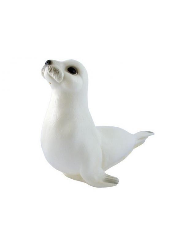 Heico Lamp zeehond