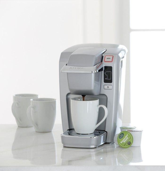 Keurig Coffee Maker At Jcpenney : 17 Best images about JCPenny on Pinterest Bedding sets, Jonathan adler and Kitchen dining