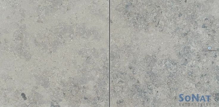 Jura Marmor: SoNat Strobl Natursteine
