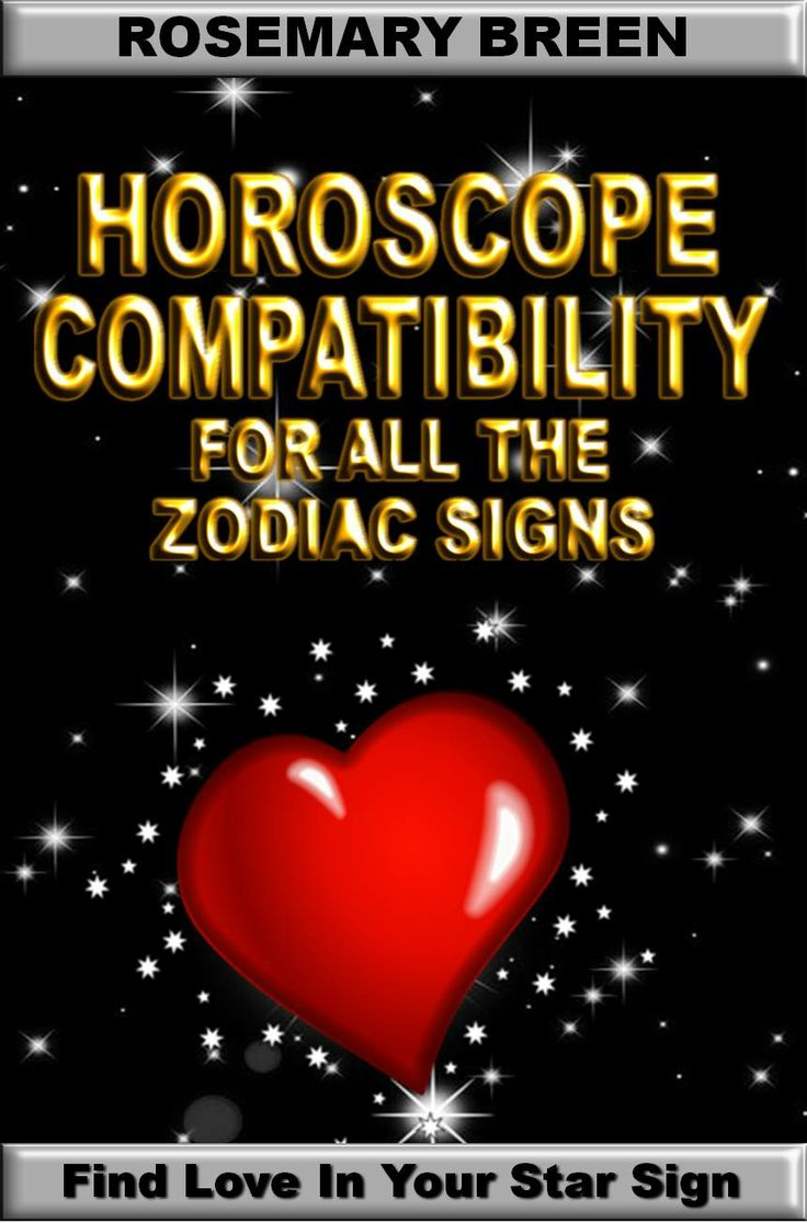 10 best astrology images on pinterest astrology horoscopes and this horoscope compatibility test generates the love reports based on the matching of your birth chart with that of your partner nvjuhfo Image collections