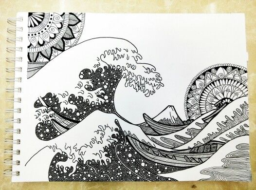 Kanagawa wales