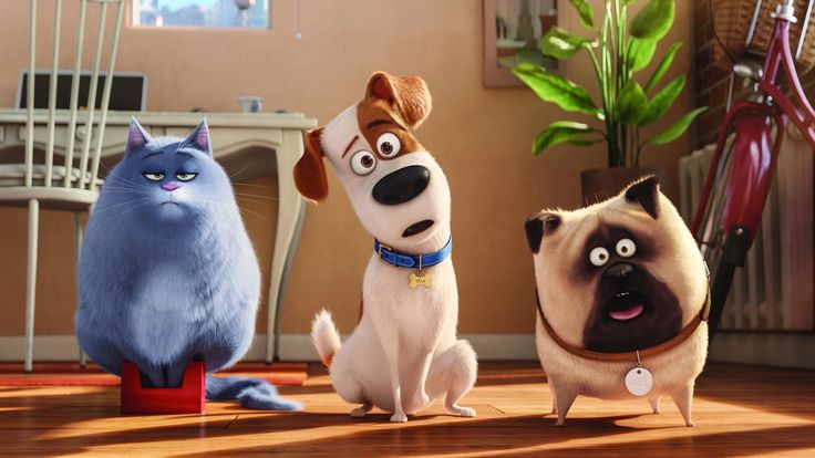 The Secret Life of Pets (2016) English Film Free Watch Online The Secret Life of Pets (2016) English Film The Secret Life of Pets (2016) English Full Movie Watch Online The Secret Life of Pets (2016) Watch Online The Secret Life of Pets (2016) English Full Movie Watch Online The Secret Life of Pets (2016) Watch Online, Watch Online Watch Moana The Secret Life of Pets (2016) English Full Movie Download The Secret Life of Pets (2016) English Full Movie Free Download