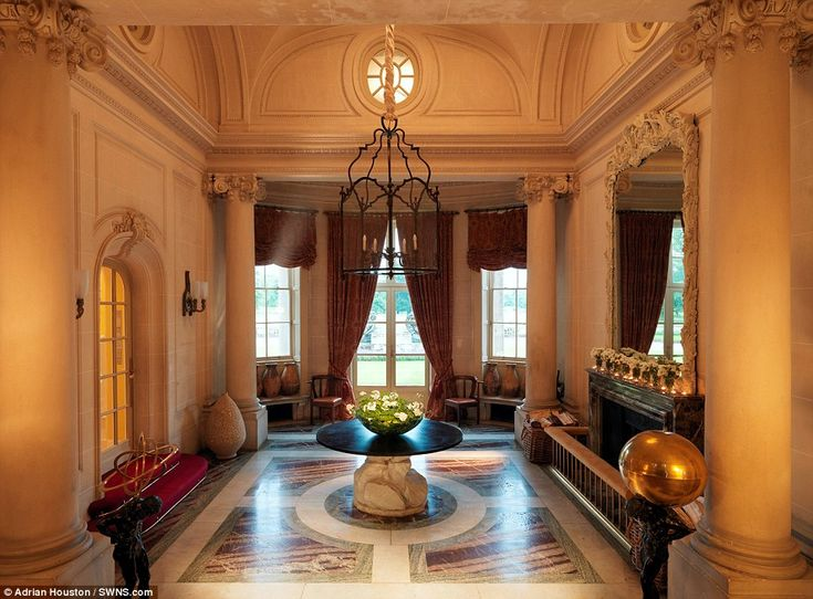 240 English Manor Homes And Gardens Ideas English Manor Manor Stately Home