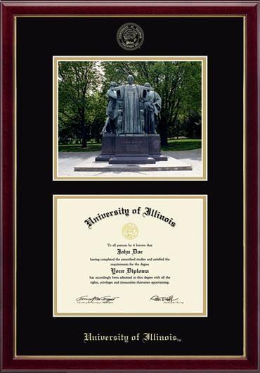 100 best Diploma Frames images on Pinterest | Diploma frame, College ...