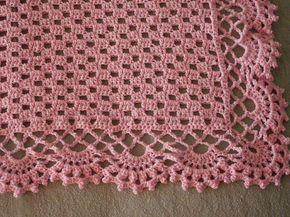 Delicate Souvenir 1 by kpsa21078, via Flickr