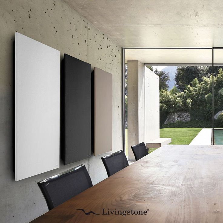 Easystone by Livingstone. #design #technology #madeinitaly