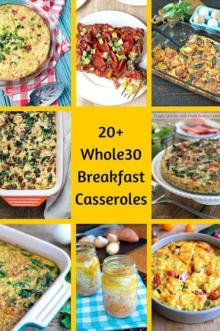 25 whole30 breakfast one dish hash recipes 25 breakfast one dish hash ...