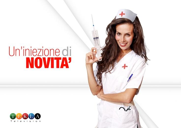 www.tekla.tv