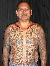 best body suit tattoos - Google Search