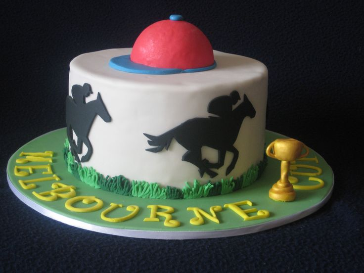 41 Best Images About Daniels 30th On Pinterest Horse
