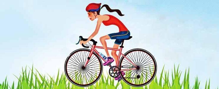 Los beneficios de andar en bicicleta  https://www.infotopo.com/esparcimiento/deportes-juegos/los-beneficios-de-andar-en-bicicleta
