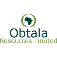 Obtala Resources (OBT) growth opportunities seized and new goals targeted. - http://www.directorstalk.com/obtala-resources-obt-growth-opportunities-seized-new-goals-targeted/ - #OBT