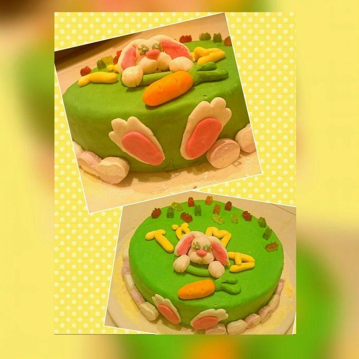#cake #happy