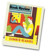Art Beat: Book Review Podcast: Annual Summer reading Issue