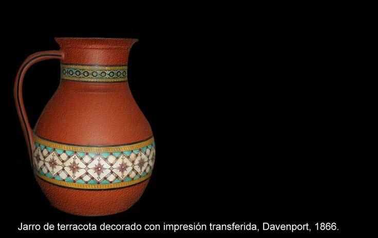 17 mejores im genes sobre ceramica y porcelana antigua y - Porcelana inglesa antigua ...