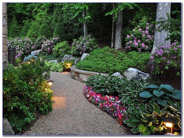 Online Landscape Courses In 2020 Free Landscape Design Landscape Design Courses Garden Set