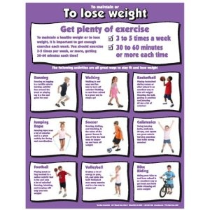 Is it possible to lose body fat but gain weight