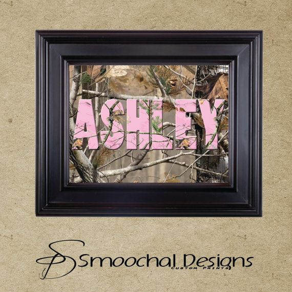 Pink Mossy Oak Realtree Camo Wall Art   Custom Wall Art Decor   Digital  File ONLY   PERSONALIZETop 25  best Camo room decor ideas on Pinterest   Camo bedroom  . Mossy Oak Bedroom Accessories. Home Design Ideas