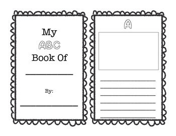 This book is designed for the younger grades because the picture box and lines are larger, leaving a larger area for the students to write and more room to draw out their thoughts. Students can use this cross curricular activity to review content in any class.