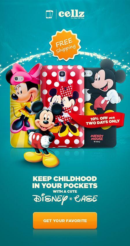 Disney Cartoon Mickey Mouse Cellphone Cases #disney #cases #cartoon #cellphone #mickeymouse #covers