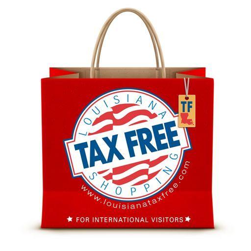 Amazon.com: LA TaxFree: Appstore for Android