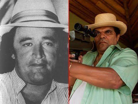 Gonzalo Rodriguez Gacha,Alias el Mexicano,DOCUMENTALES EN ESPAÑOL,NARCOS...