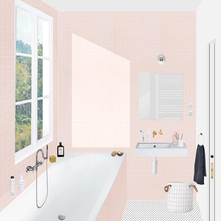vue-salle-de-bain-des-enfants-botzaris-heju-studio