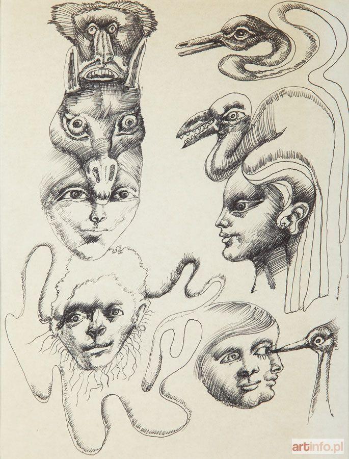 Jan LEBENSTEIN ● Kompozycja ●
