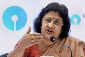 SBI Chairman Arundhati Bhattacharya among Fortune's 50 greatest leaders of the world