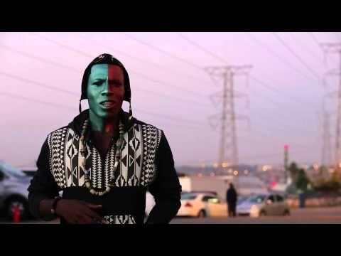 #madeofblack Black Brings It - YouTube
