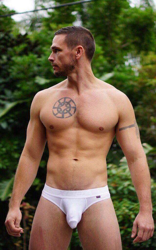 Big bulges