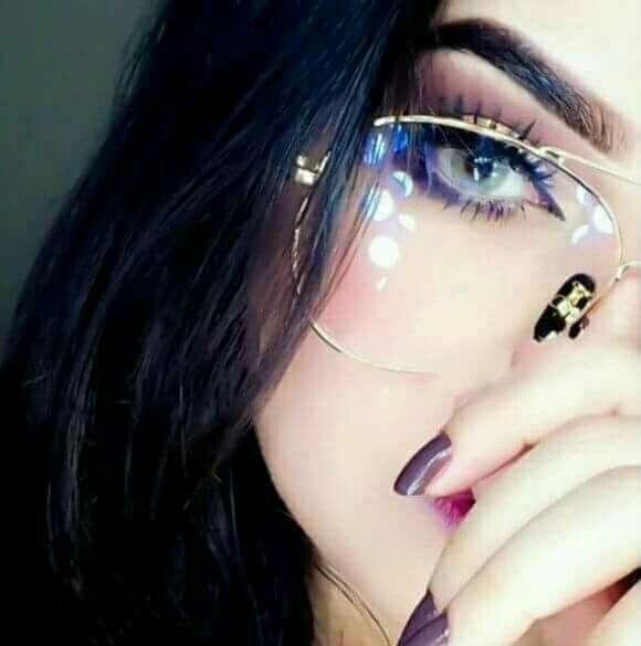Follow At Hajirkhan777 Beauty Dpz Girls Dpz Eyes