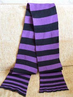 Машинное вязание: широкие полосы - куда прятать нить при смене цвета? >> by Olga Dryganets