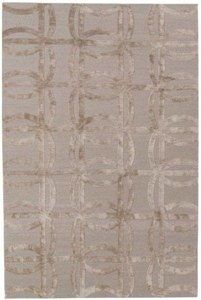Sellarsbrook silk