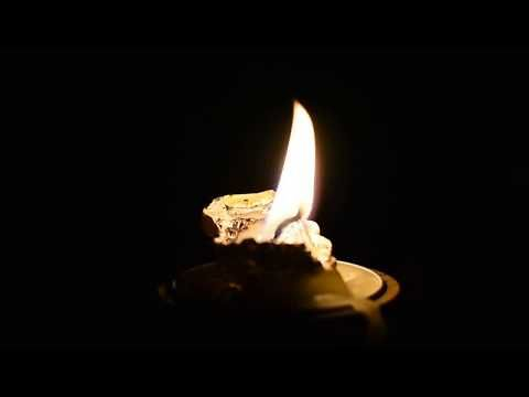 """Walk in the fire of truth"" meditation song - Angela Pagliero - YouTube"