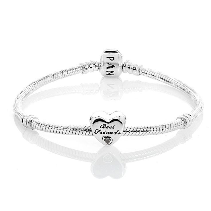 Best Friend Charm Bracelet: 17 Best Ideas About Best Friend Pandora Charm On Pinterest