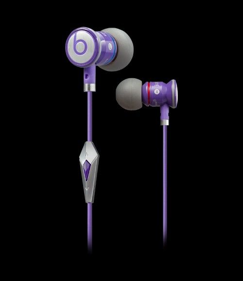 15 best beats by dre images on pinterest beats by dre music beats and dre headphones. Black Bedroom Furniture Sets. Home Design Ideas