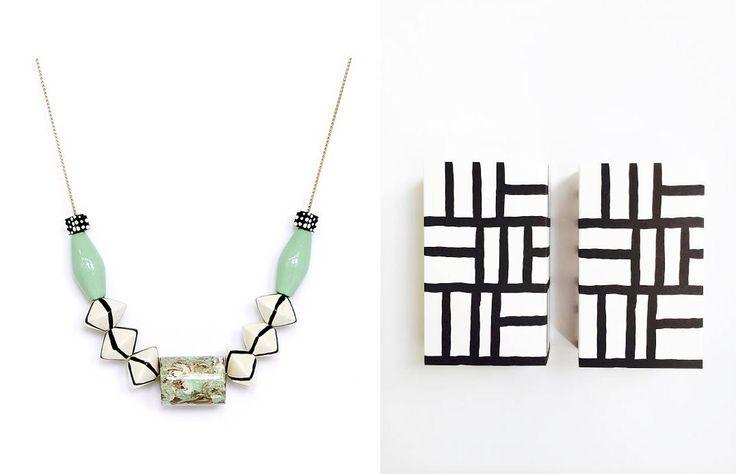 #ChristmasWishList #2: Oasis #necklaces