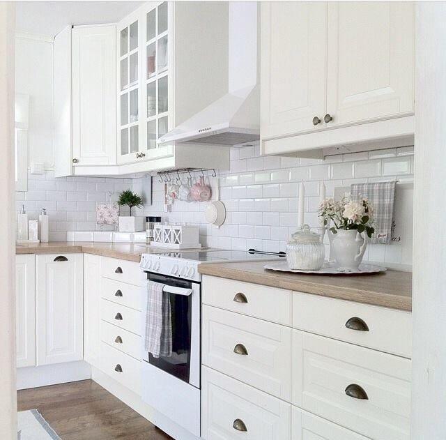 white #scandinaviandesign #swedishdesign
