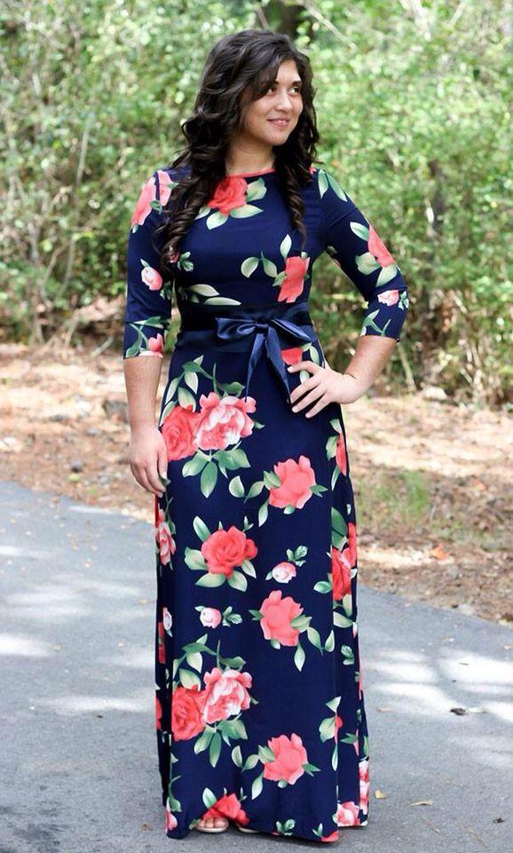 Woman S Apostolic Clothing Dresses Kimono Fashion