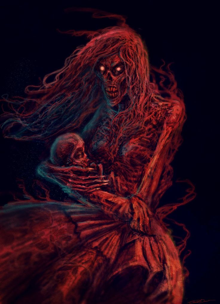 Cult Horror Films : Photo