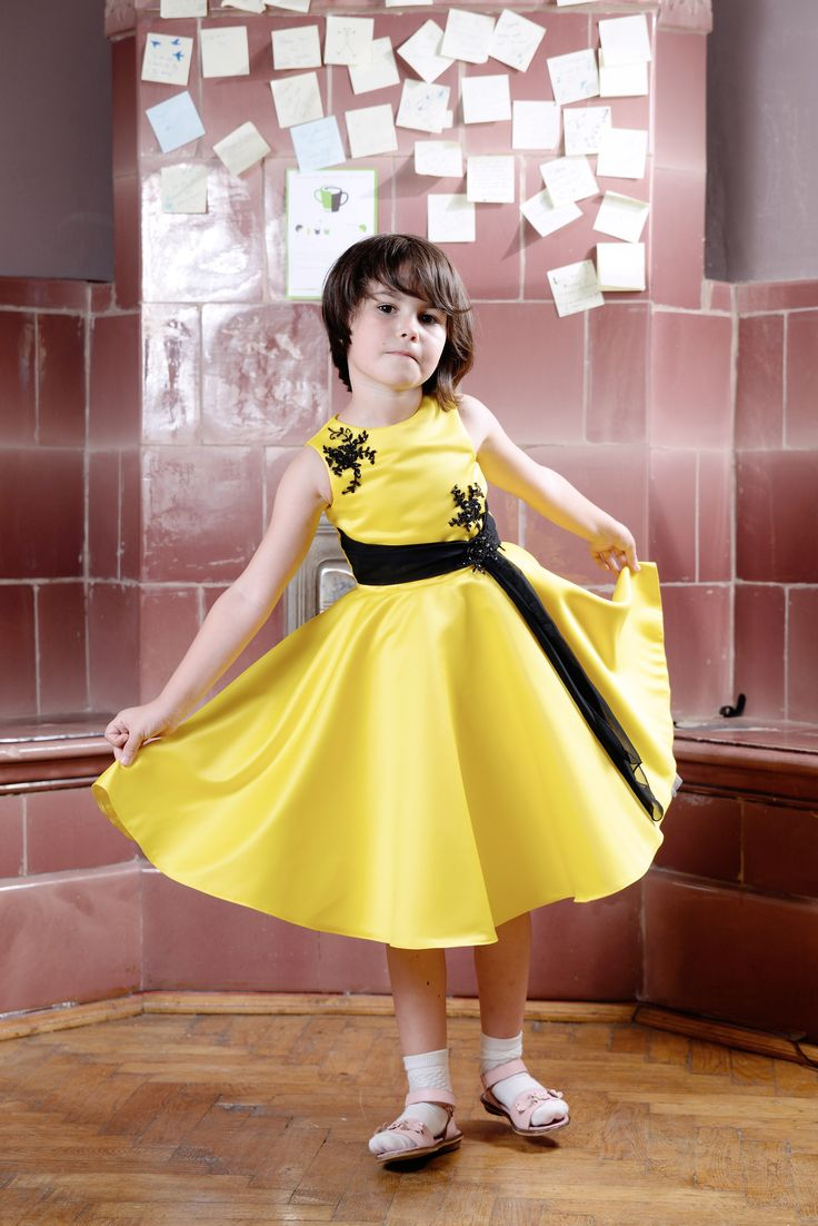 rochii elegante de copiii - Căutare Google