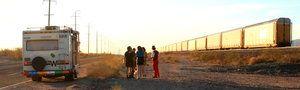 http://www.thrillist.com/entertainment/los-angeles/near-la-vacation-ideas-road-trip