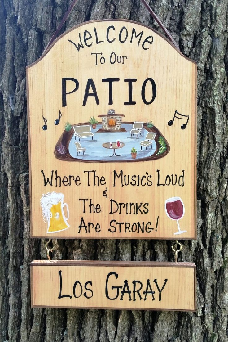 Very 60 best Camping Camp Signs & Gifts images on Pinterest | Camp  VC55