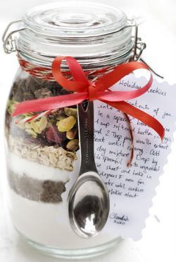 Michael's Cookie Jar 34 Best Cookie Jar Mixes Images On Pinterest  Cookie Jars Homemade