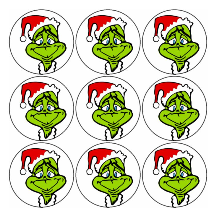 Pin by Dazie G on CHRISTMAS PHOTO GIFTS | Grinch christmas ...