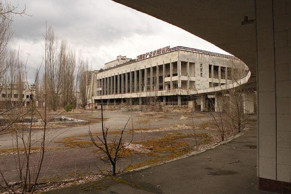 351 Best Chernobyl Fallout Images On Pinterest Chernobyl