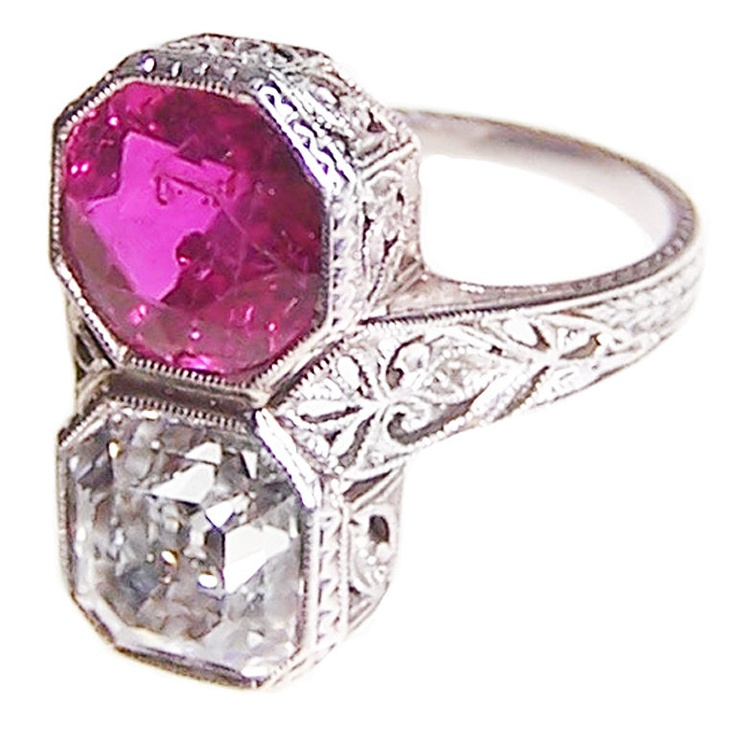 18 best grandmother ring ideas images on pinterest