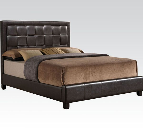 Mejores 14 imágenes de Modern Beds en Pinterest   Camas modernas ...