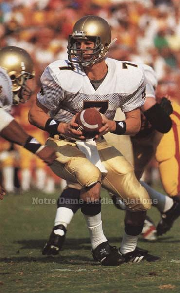 17 Best Images About Touchdown Jesus And The Golden Domers